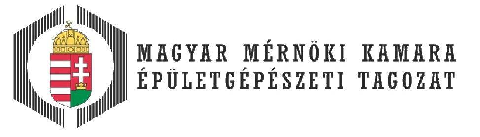 Logo MMK ÉPG Tag